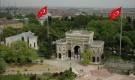 İstanbul Üniversitesi,Hastanelerini Tek Çatıda Topladı