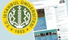 İstanbul Tıp Fakültesi Web Sitesi Yenileniyor.