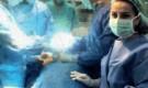 I. Ameliyathane Hemşireliği Sempozyumu