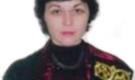 Prof. Dr. Neşe COLAK'ın Vefatı