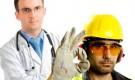 İşyeri Hekimliği Yenileme Programı