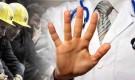 İşyeri Hekimliği Temel Eğitim Programı