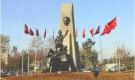 18 Mart Şehitleri Anma Günü ve Çanakkale Deniz Zaferi'nin 99. yıl dönümü
