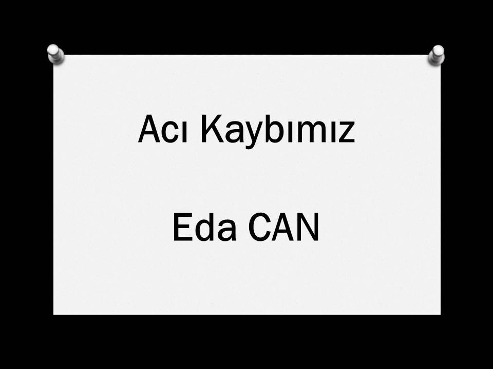 edacan