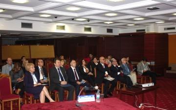 4. Avrasya Sağlık Bilimleri Kongresi