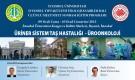 İstanbul Tıp Fakültesi Üroloji Anabilim Dalı Üçüncü Mezuniyet Sonrası Eğitim Programı