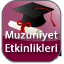mezuniyetetkinlikleri.fw