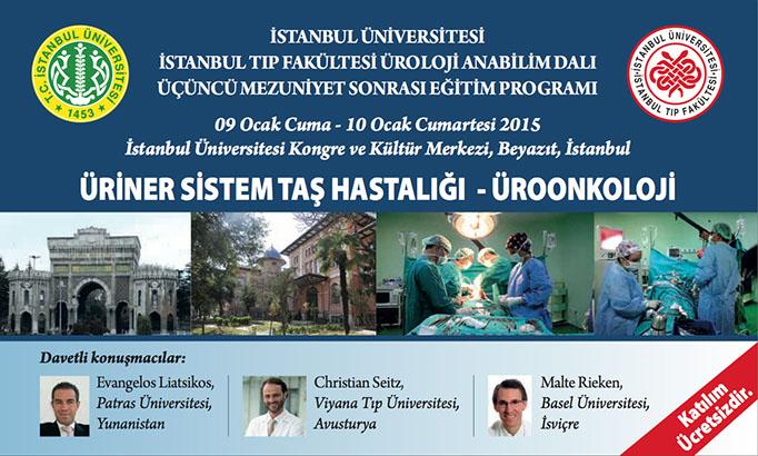 mezuniyet poster