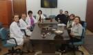 Elektrodiagnostik  Nöroloji  Bilim Dalı Başkanlık Seçimi