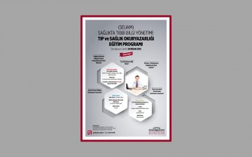 Sağlıkta Tıbbi Bilgi Yönetimi: Tıp Ve Sağlık Okuryazarlığı Eğitim Programı