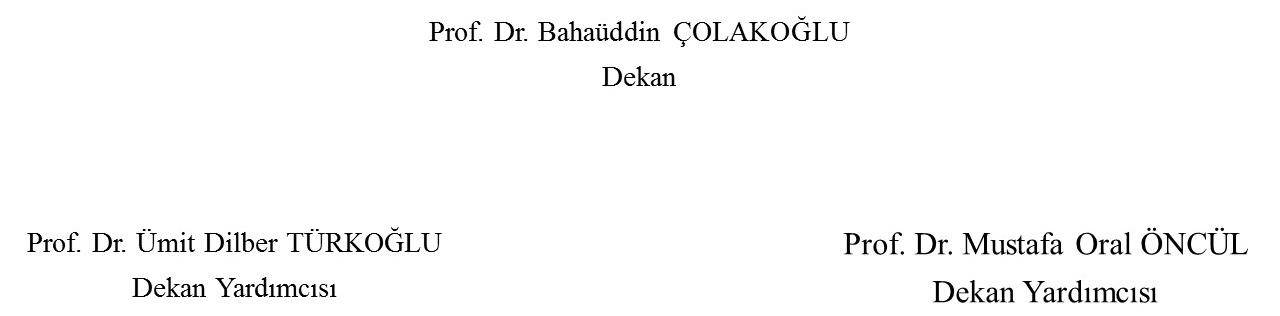 bahauddin