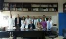 Anesteziyoloji ve Reanimasyon Anabilim Dalı Akreditasyonu