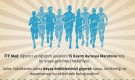 15 Kasım Avrasya Maratonu