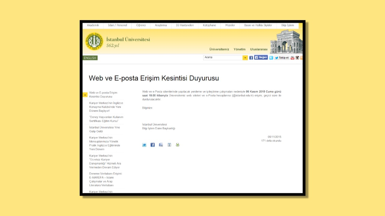 webeposta