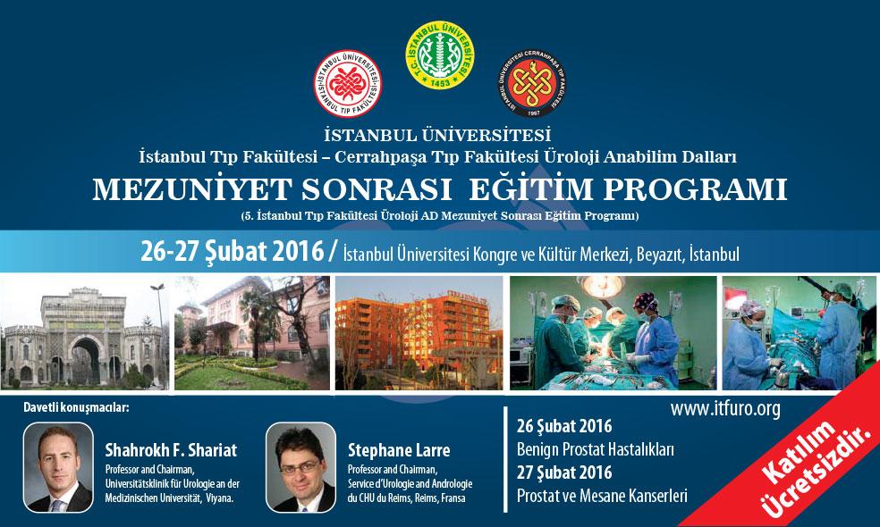 ITF_Mezuniyet_Sonrasi_afis1