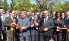 İstanbul Üniversitesi 3B Tıbbi ve Endüstriyel Tasarım Laboratuvar Açılışı