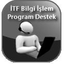 programdestek