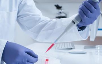 Prof.Dr.Faruk Buyru ve Doç.Dr.Ercan Baştu'nun Genetik Hastalıkların Önlenmesi İçin Kullanılabilecek, Yeni Embriyo Seçim Yöntemi
