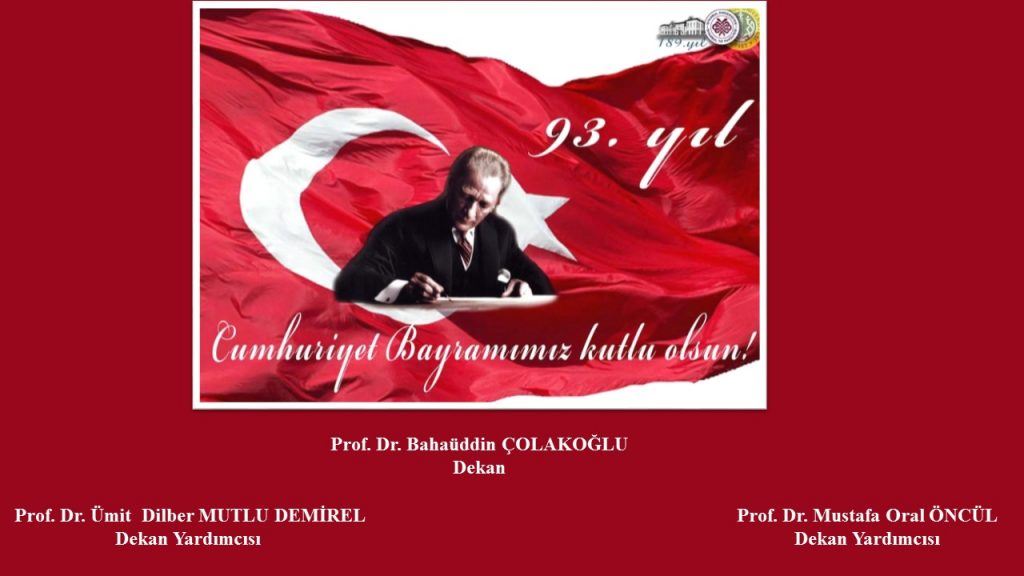 cumhuriyet-bayrami-93-yili