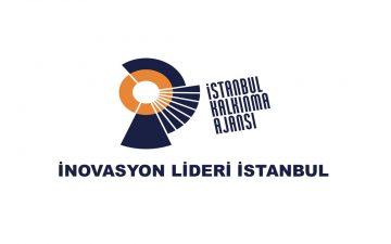 İnovasyon Lideri İstanbul