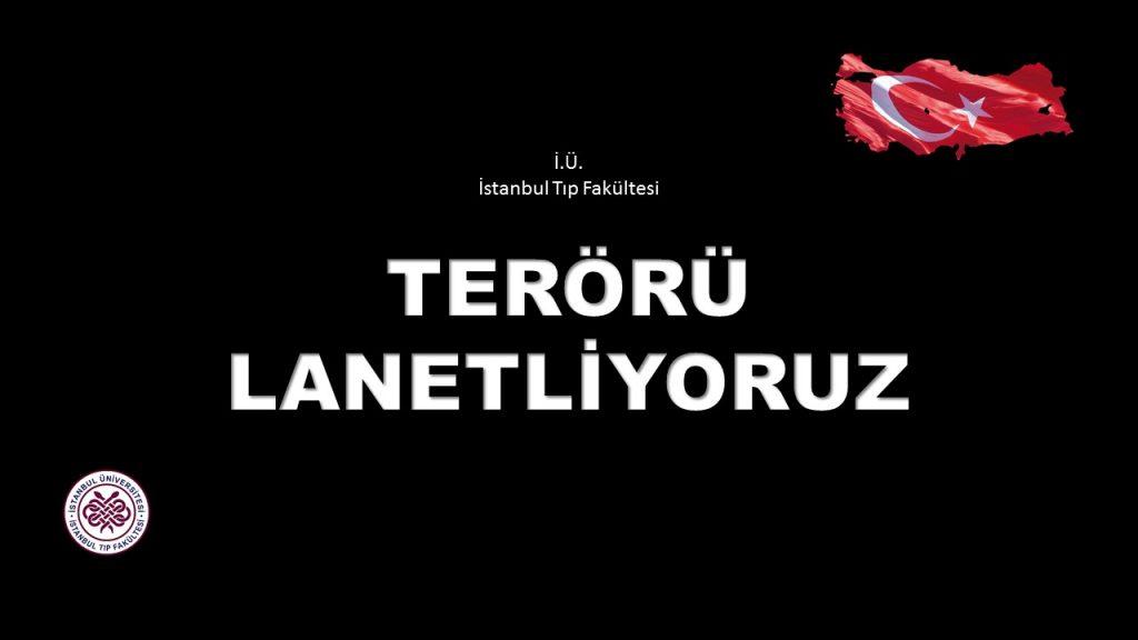 teror2