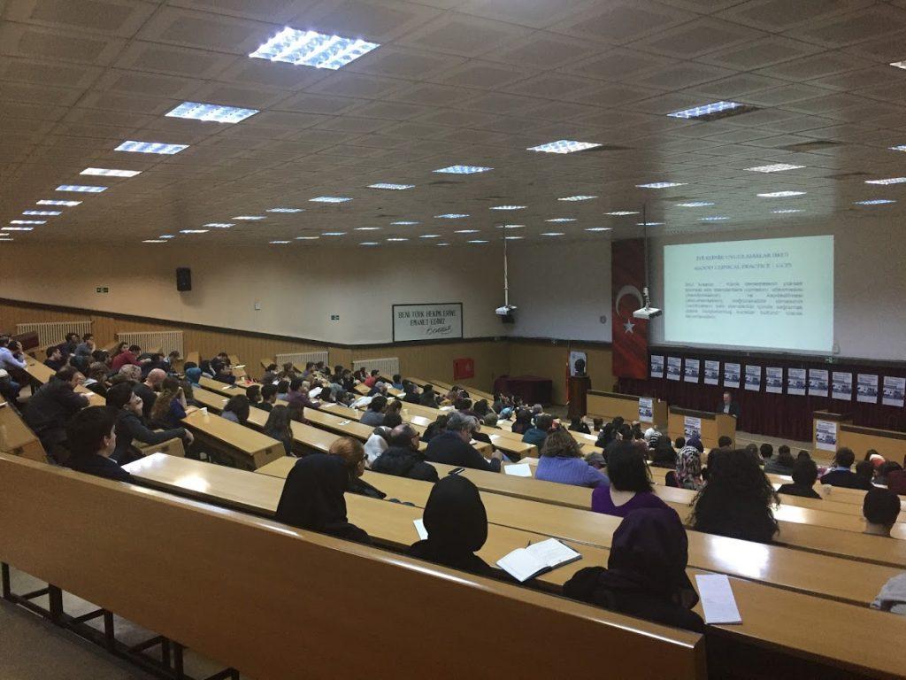 okuma-yazma-ogrenmek-2017-semineri-13