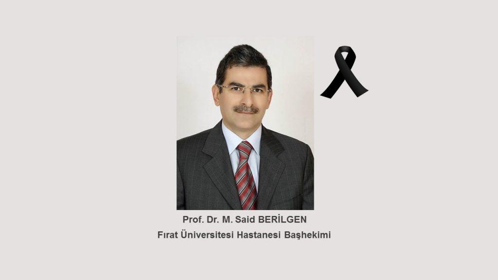 prof-dr-m-said-berilge