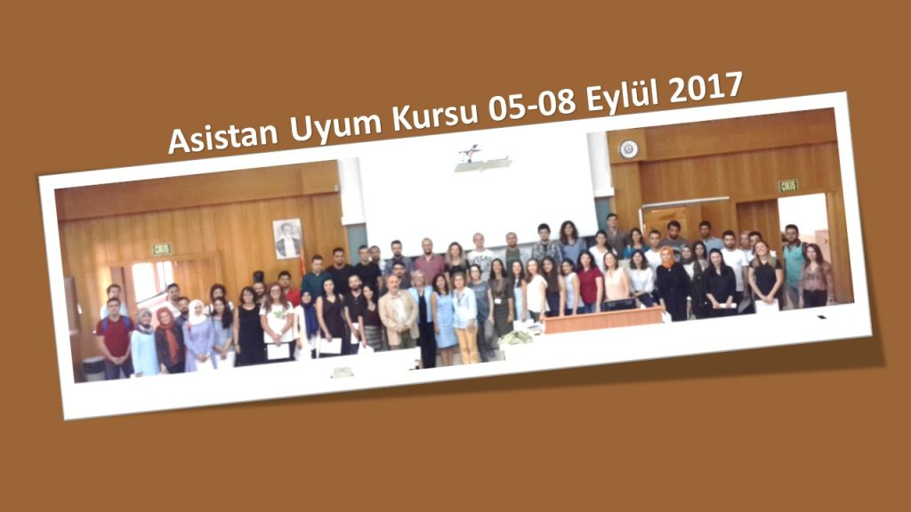 asistan-uyum-kursu05-08-eylul-2017