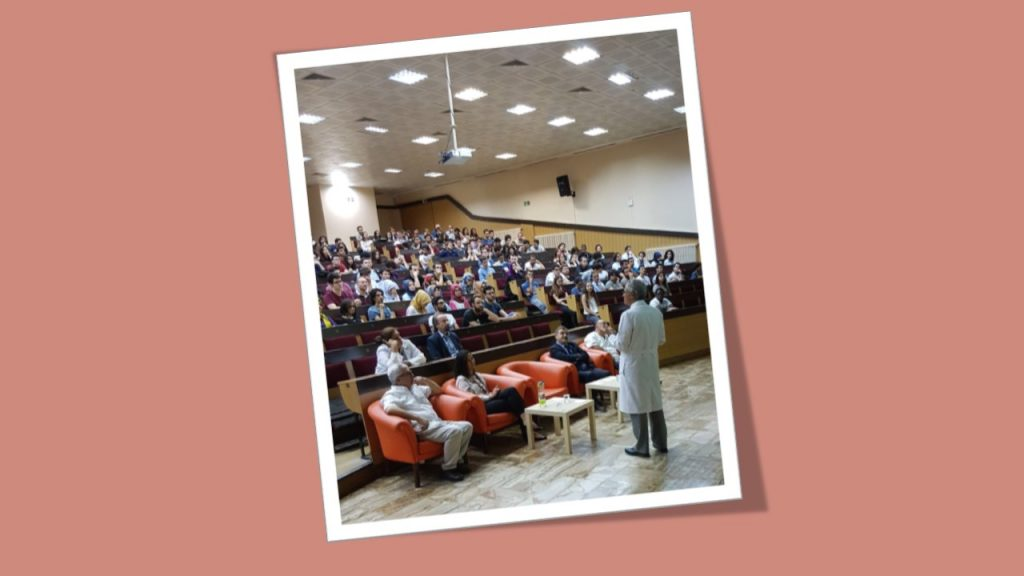 donem-4-klinik-stajlar-uyum-programi-2017