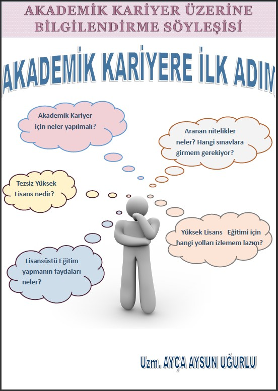 akademik-kariyere-ilk-adim