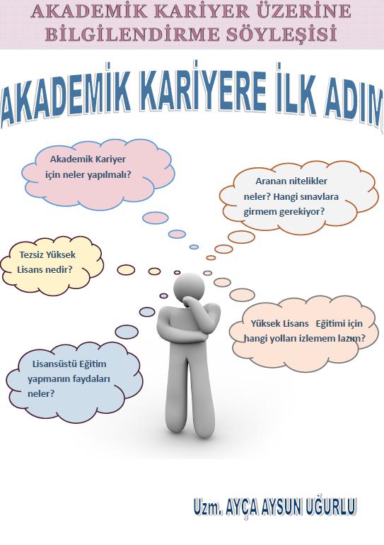 akademik-kariyere-ilk-adim-soylesisi-gorsel