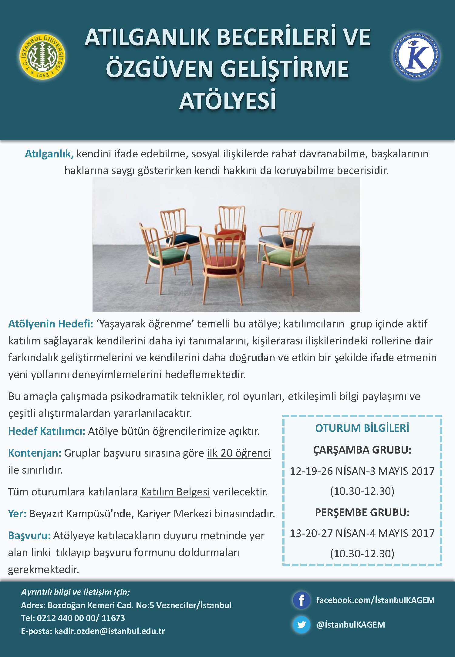 atilganlik-atolyesi-nisan-2017