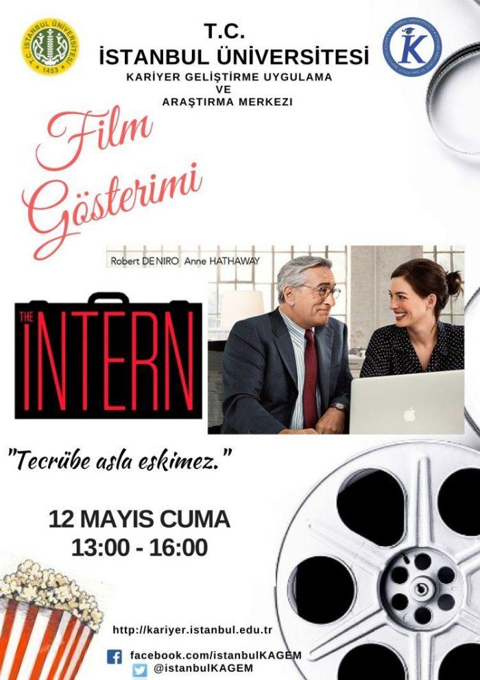 film-etkinligi-afis
