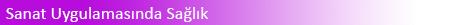sanat-uygulamasi-01