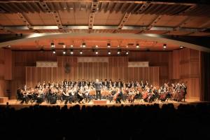 15mayıs 2008 doğuş  İş sanat. konser 065