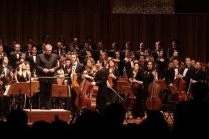 15mayıs 2008 doğuş  İş sanat. konser 184