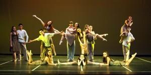 balerinas-1pp-p