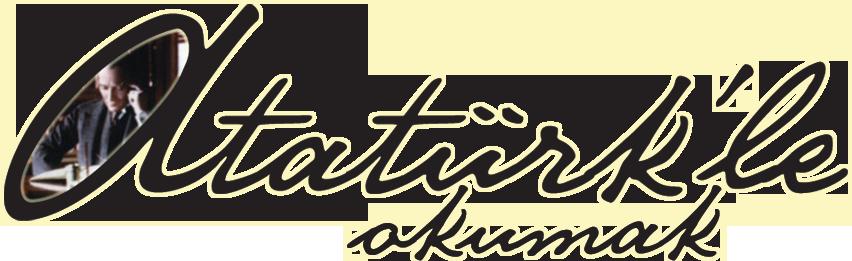 ataturkle-okumak-header2