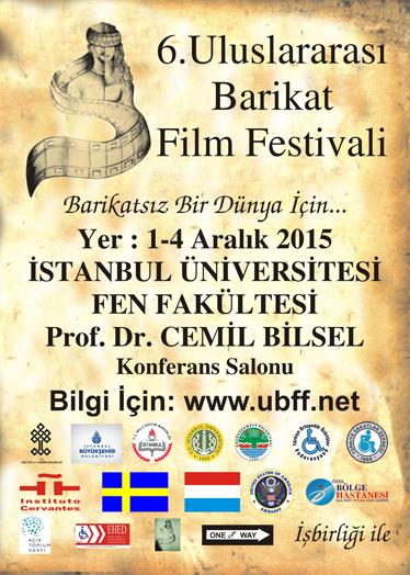barikat festival 6 afiş(1)