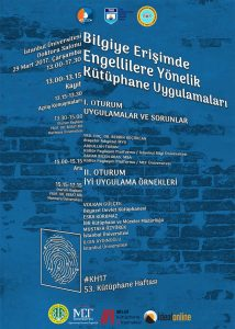 kultur-paylasim-web