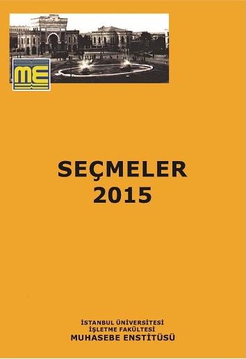 Secmeler 2015 Kapak (2)