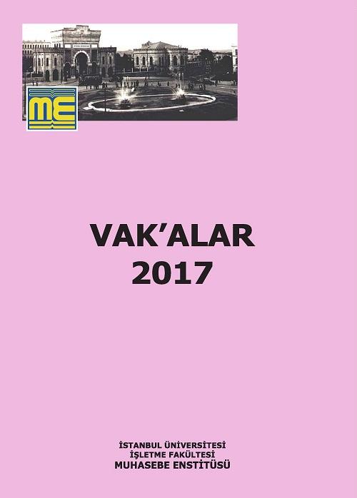 vakalar-2017-kapak-tekli