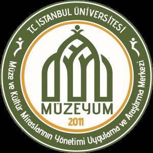 MÜZEYUM Logo