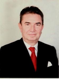 Hocamız Prof.Dr. Gökhan Töre vefat etmiştir.