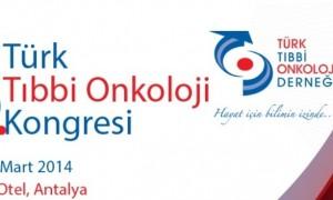 5.turktıbbionkoloji kongresi yeni