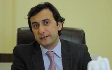 Meme Kanseri Farkındalık Doğru Bilinen Yanlışlar-Prof.Dr. Hasan Karanlık