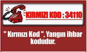 kirmizi-kod