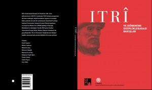 Itri 2-3 aralık 2012