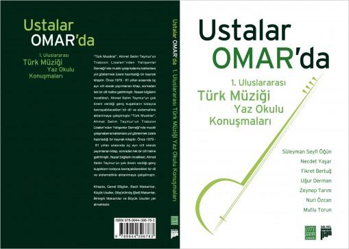 OMAR-kapak-son