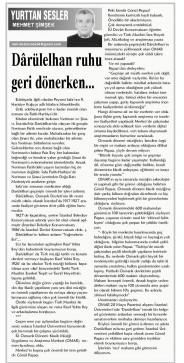 darulelhan-page-00111